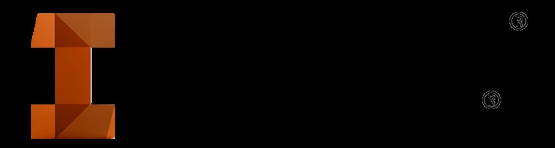 AutoDesk Inventor – SPHSengineering